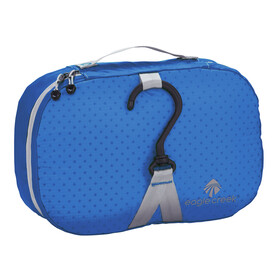 Eagle Creek Pack-It Specter Wallaby Luggage organiser Small blue
